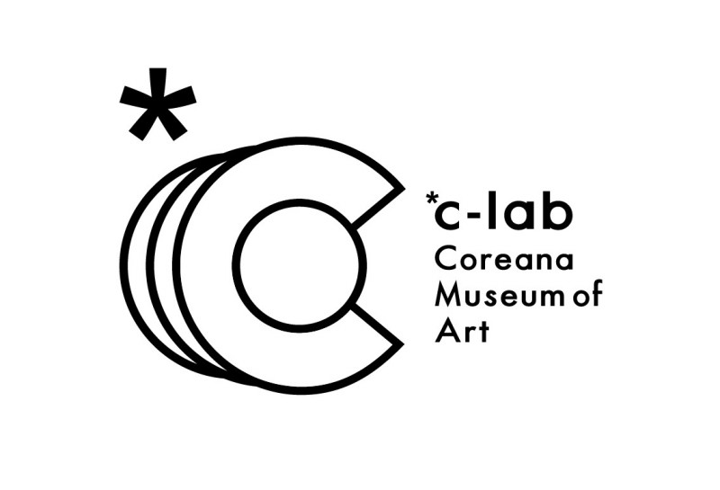 *c-lab 4.0 is Comi...