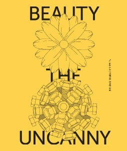 *c-lab 1.0: Beauty, the Uncanny